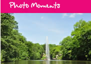 Photo Moments - Vinnitsa