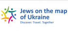 /Files/images/jews on thev map of Ukraine. Big.png